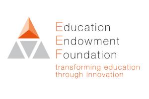EEF-logo-300x200