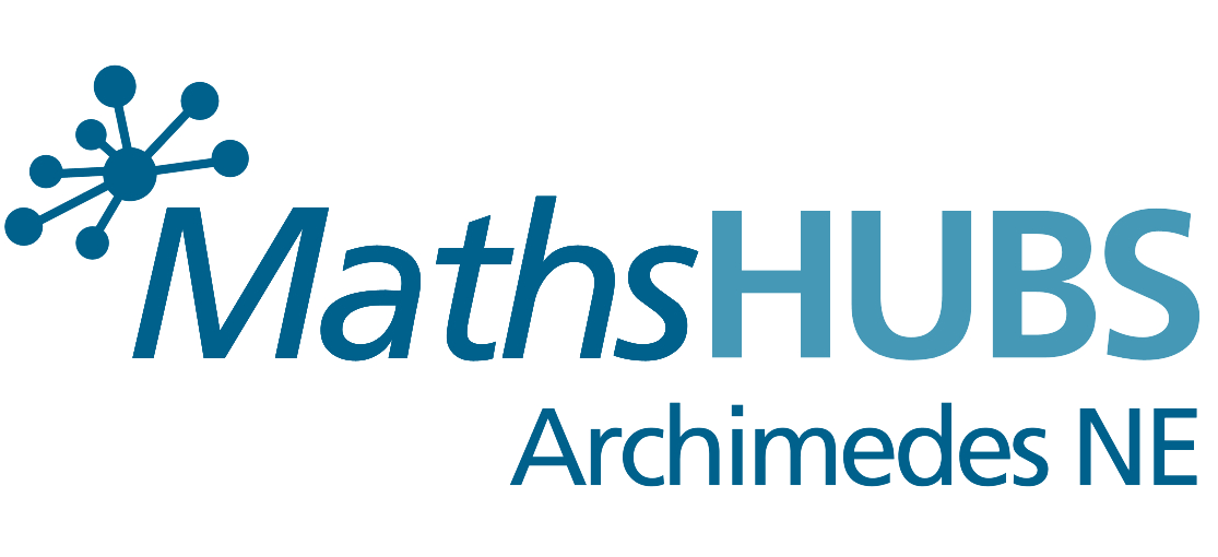 Archimedes Maths Hub