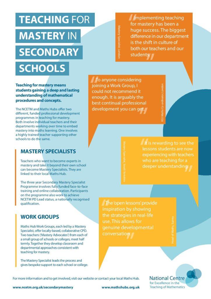 Secondary_TfM_Flyer_A4_Web (3)-page-001